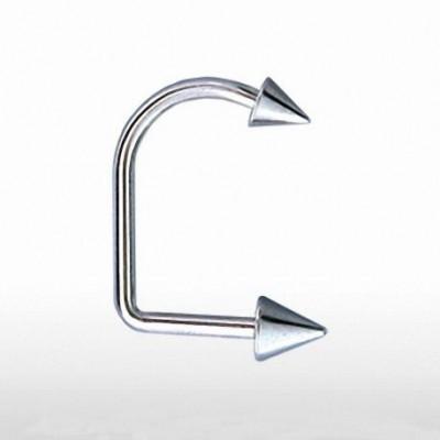 Piercing Loop - Puntas