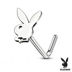 Stud L - Playboy