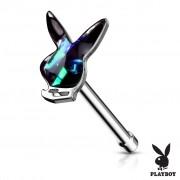 Stud Nariz - Playboy