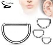 Piercing Septum - D01
