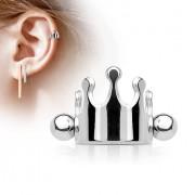 Piercing Helix - Corona